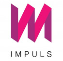 Logo impuls one Gmbh & Co.KG in Kassel