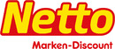 Logo Netto Marken-Discount AG & Co. KG in Gudensberg