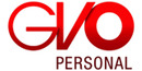 Logo GVO Personal GmbH in Hannover